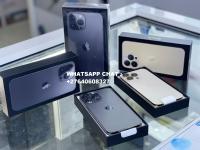 Apple iPhone 13 Pro 128GB ara 700 EUR , iPhone 13 Pro Max 128GB ara 750 EUR