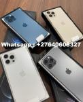 Apple iPhone 12 Pro, iPhone 12 Pro Max, iPhone 12, iPhone 12 Mini, Sony PS5