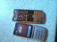Eladó 2 db kártyafüggetlen mobil készülék áron alul!