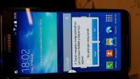 Samsung GALAXY Note3 SM-N9005