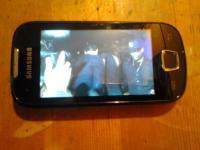 Samsung Galaxy3 I5800