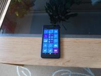 """Kártyafüggetlen, Lumia 640 XL Dual SIM 5,7"""" + 2Tok + GPS"""