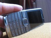 Nokia E52 Független
