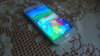 Samsung Galaxy S5 Klón