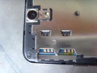Dual SIM-Android-Avus A 34-Olcsón!