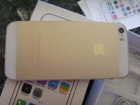 Iphone 5s 16Gb -Olcsón