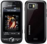 Samsung s8000