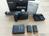 Canon EOS R5 , Canon EOS R6 Mirrorless Camera, Nikon D850, Nikon D780