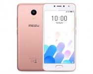 Meizu M5C 16GB Dual Sim