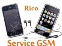 GSM szervíz függetlenítés Újpesten