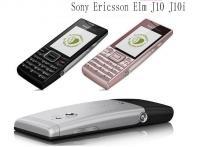 Keresek Sony Ericsson ELM J10i2 mobiltelefont