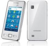  Samsung S5260 Star 2