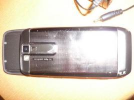 NOKIE E66 vodás eladó memóriakártyával